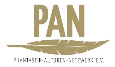 PAN-Vorstandswahl, die Zweite